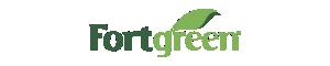 Fortgreen
