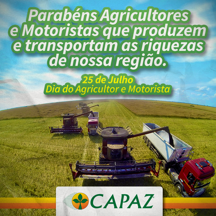 dia agricultor face
